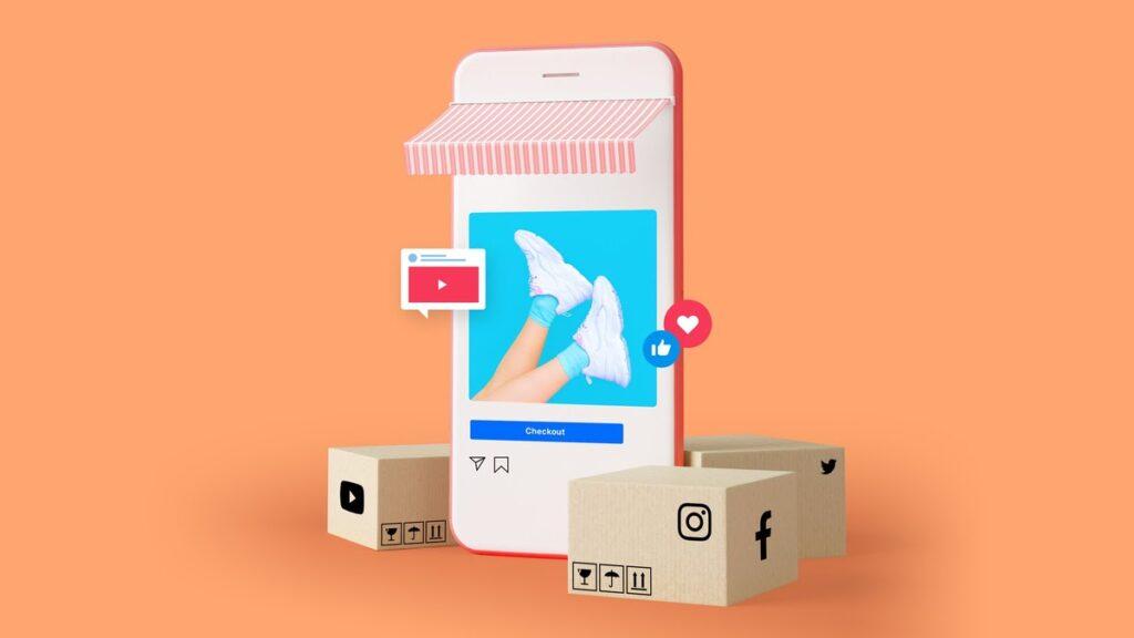 Top 8 Social Media Trends in 2021