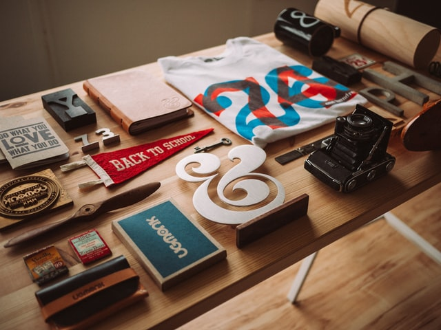 10 Advertising Tips to Help You Develop Your Brand