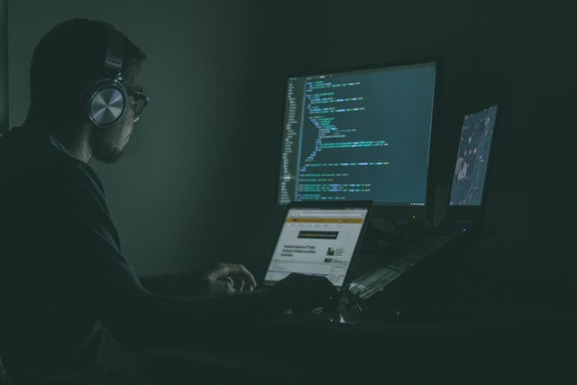 Why There is So Much Demand for Data Science Professionals
