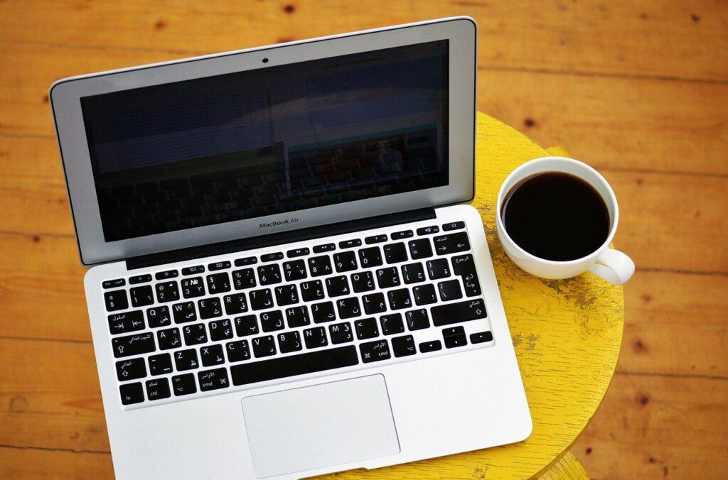 eCommerce Business Ideas for Budding Entrepreneurs