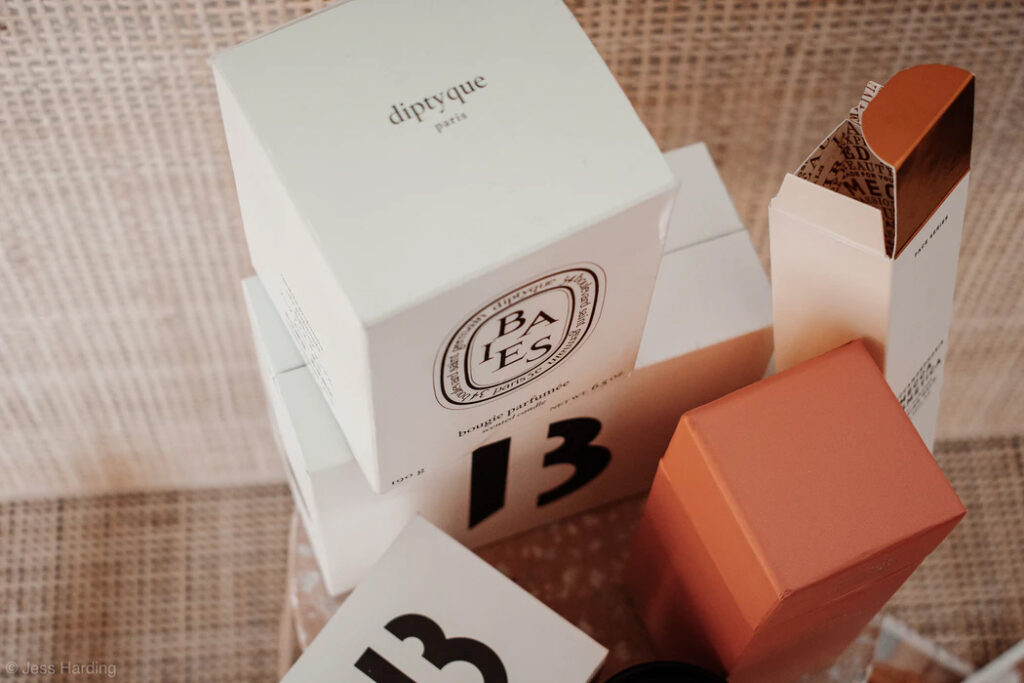 Custom Packaging Boxes for Your Brand's Promotion