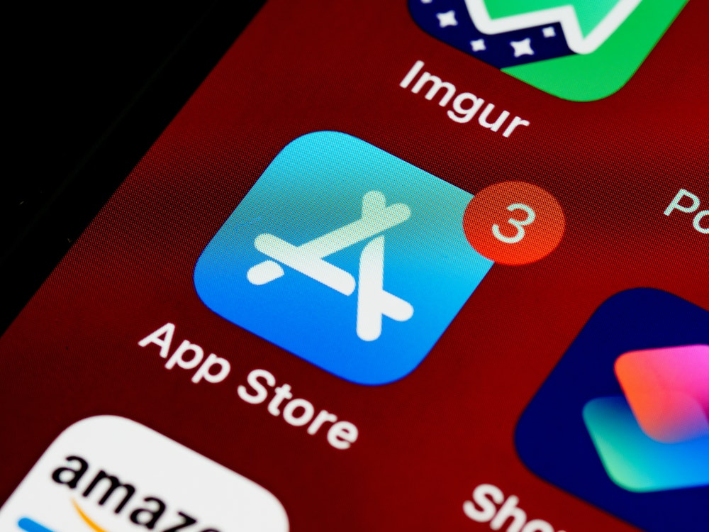 How to Get Noticed in the Android App Store