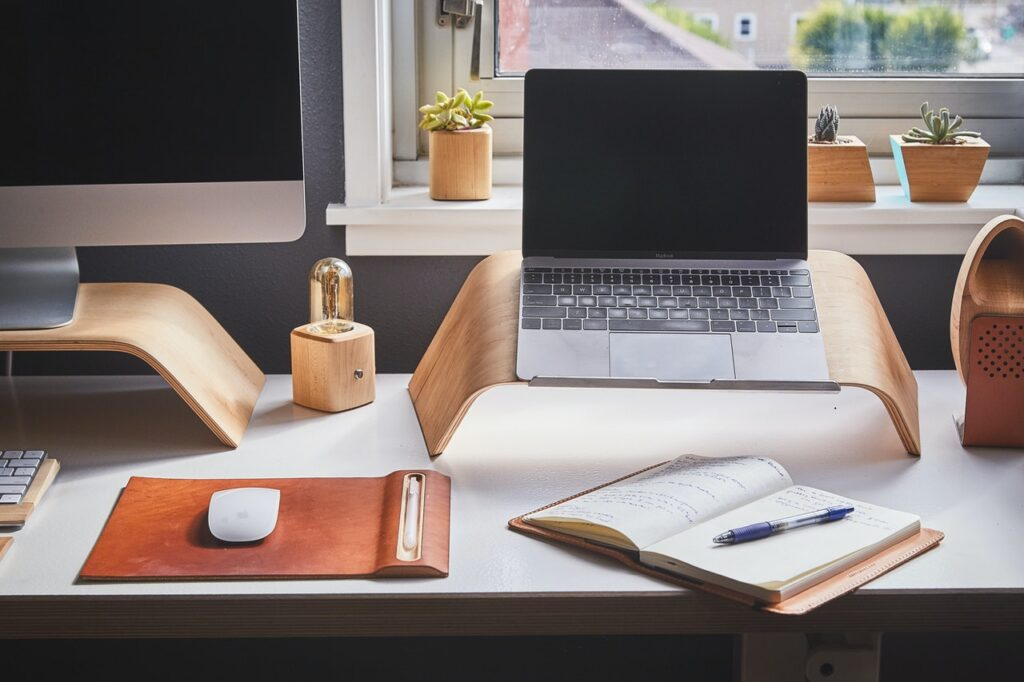 Best Productivity Tools for Working From Home