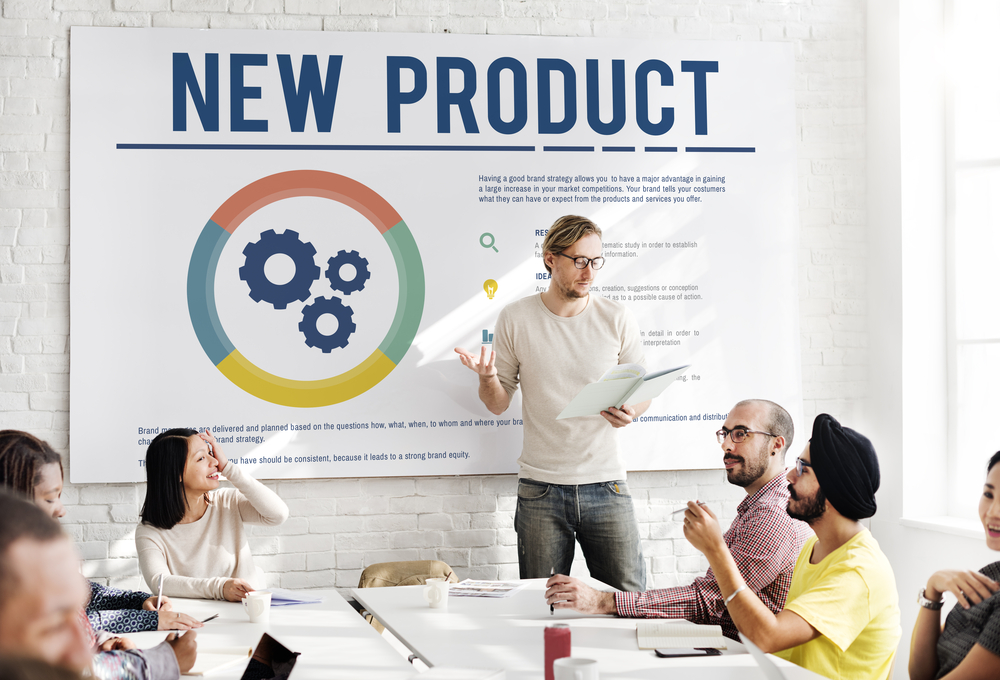5 Things Every Product Manager Should Know About eCommerce Best Practices In 2021