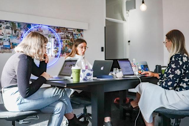 Strategic Planning for Startups