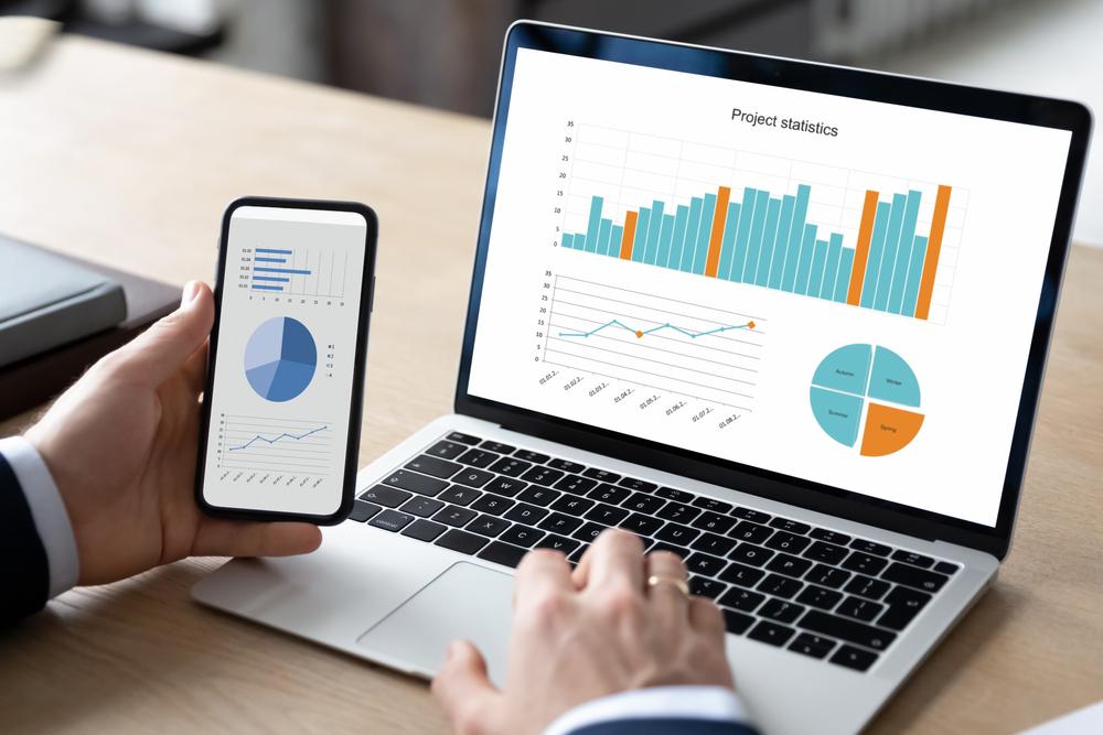 Mobile Marketing Strategies Deliver eCommerce Results