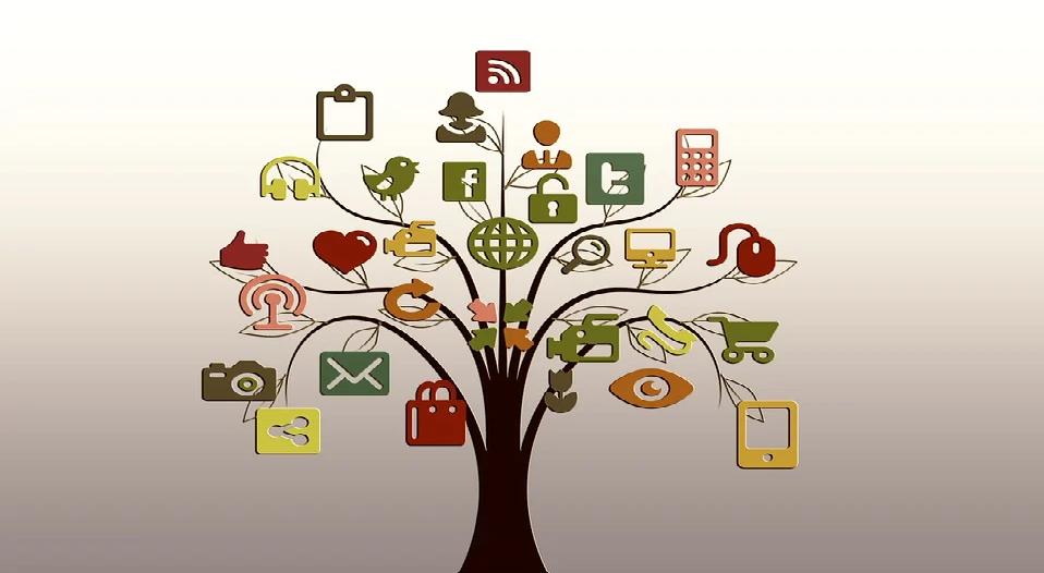 Social Media Marketing and its Benefits