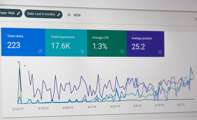 5 Critical Elements of SEO That Increase Your Page Rank
