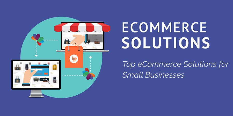10 eCommerce Tips for Small Business