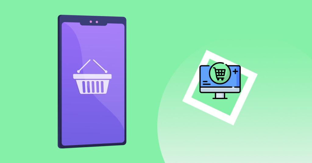 eCommerce Website Essentials: How Engaging Visitors Equals More Sales