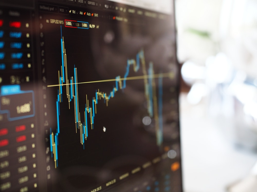 A Quick Guide to Forex Trading