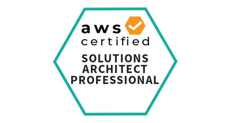 AWS Certification Training Course for Solutions Architect