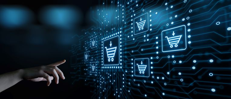 eCommerce Marketing 101: 7 Tips And Tricks To Drive Sales