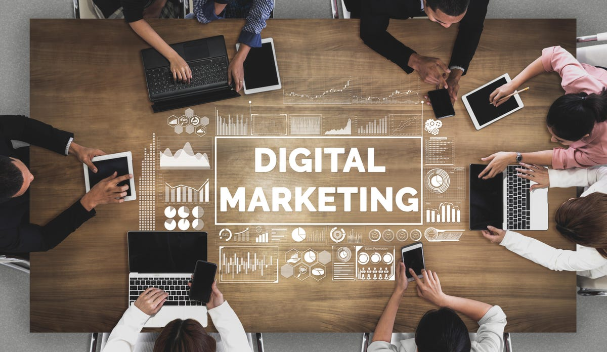 Digital Marketing Strategy that will Boost your Sales of Kitchen Accessories Business
