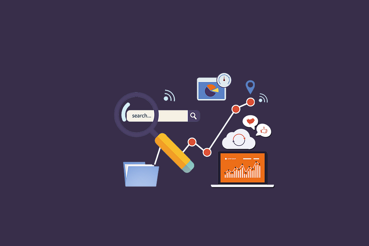 Seven Essential and Free Google Tools for Marketing