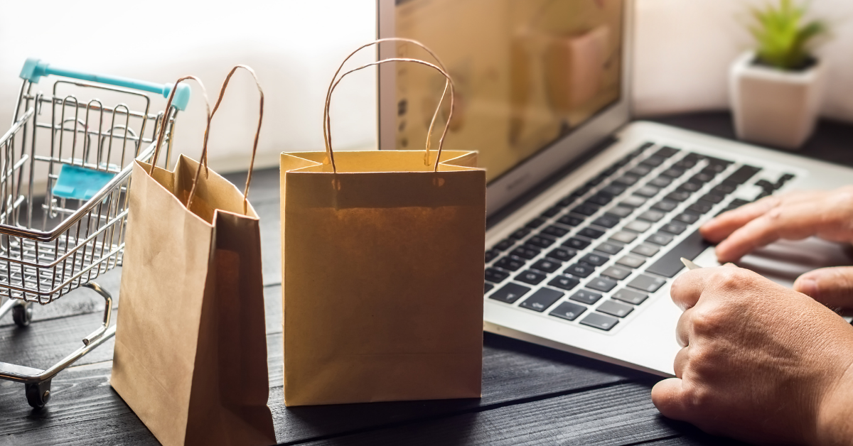 How PIM Is Rebooting Customer Loyalty for Online Retailing?