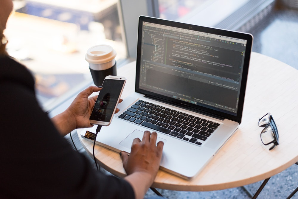 How to Build an Efficient Mobile App for Your Business