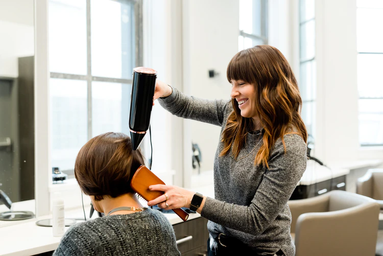 5 Incredible Beauty Business Ideas For 2021