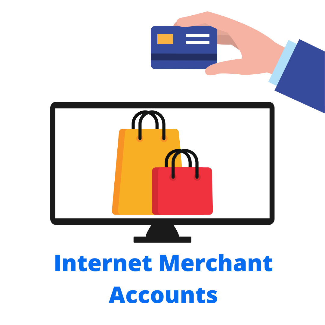 Guide to Internet Merchant Accounts