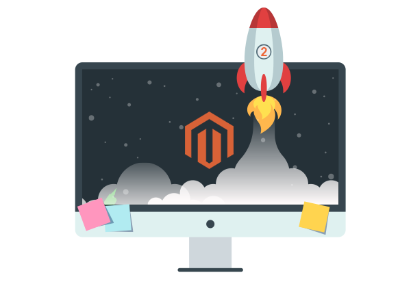 Why you should do Magento Performance Optimization Frequently