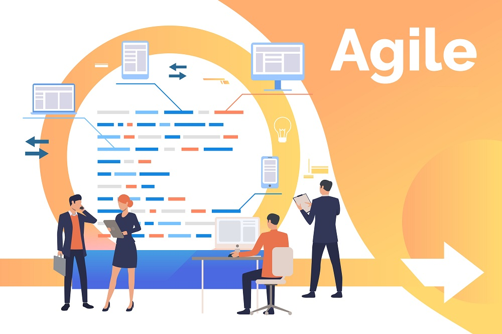 Role of User Stories in Agile Development