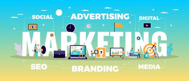 5 Social Media Marketing Tips You Should Follow
