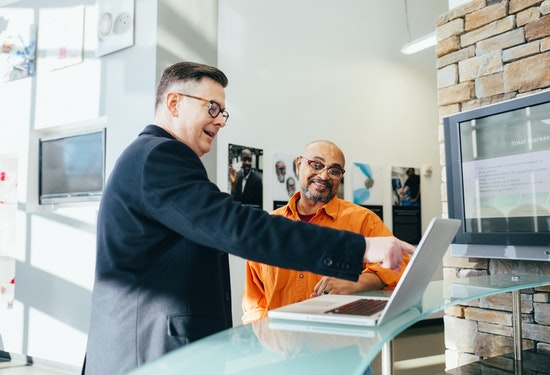 Small Business Tips for Loyal and Happy eCommerce Customers