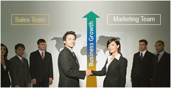 Account-Based Marketing Playbook Sales and Marketing Unified