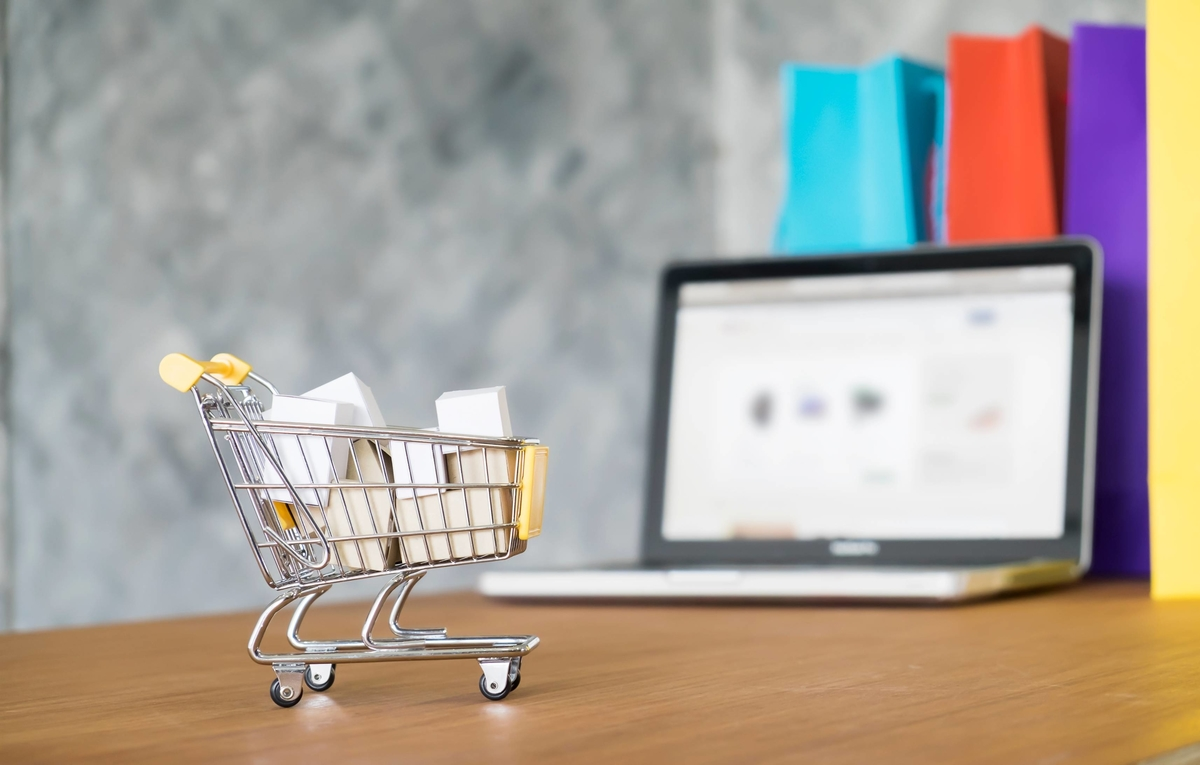 10 Essential Website Design Elements to make your eCommerce Website Stand Out