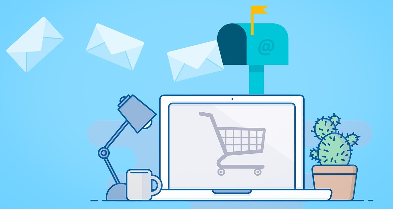 Content Marketing For eCommerce Store: 5 Effective Ways To Start With
