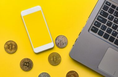 Cryptocurrency in eCommerce | Trends and Predictions