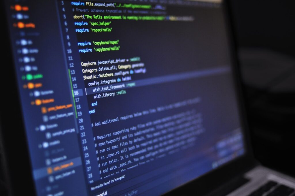5 Reasons Why You Need A Website Maintenance Plan