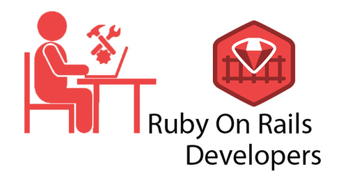 10 Inarguable Reasons to Ruby On Rails for Your Next Software Development Project