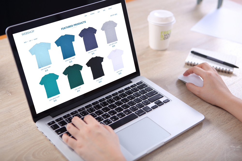 How Proper eCommerce Design Help Can Boost Conversion Rates