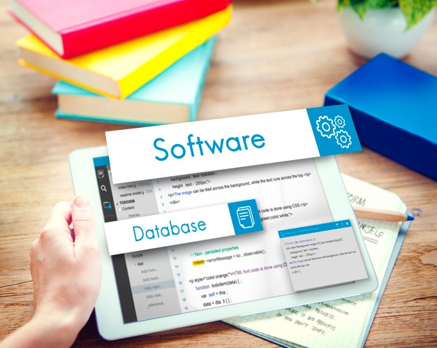 How Digitization Will Help Your Business