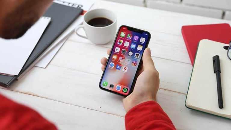 Best Apps for Digital Marketing in 2021