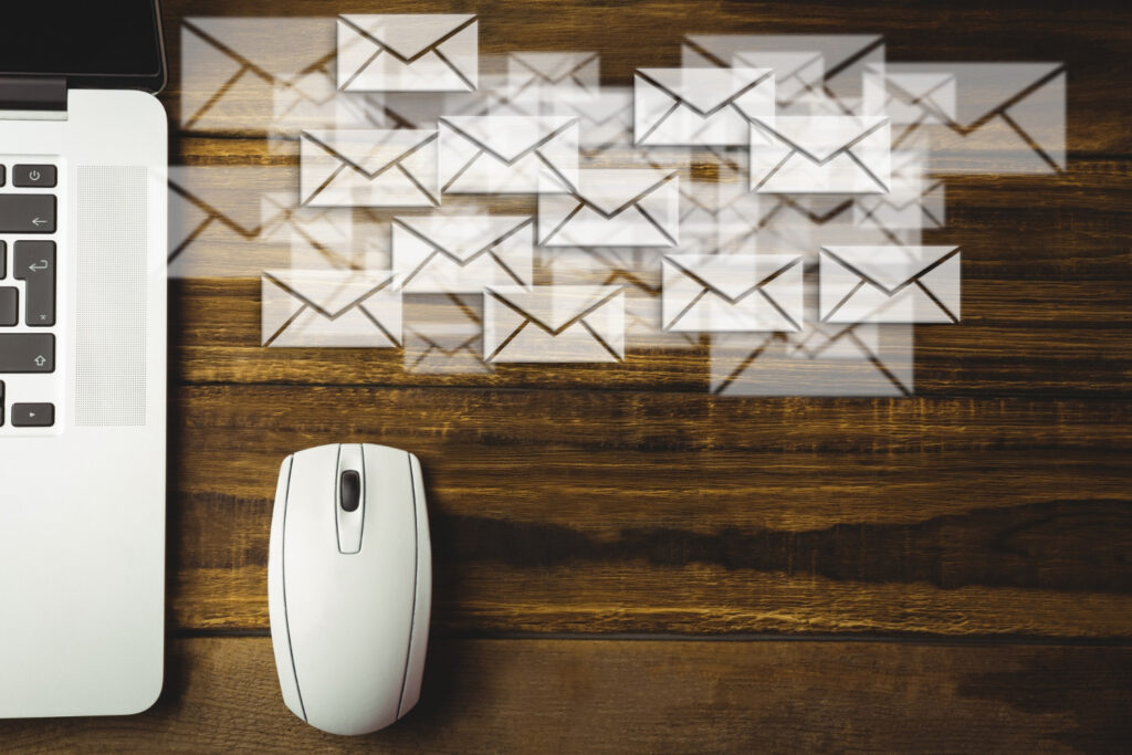 Email Marketing for Beginners   Tips for Effective Email Marketing
