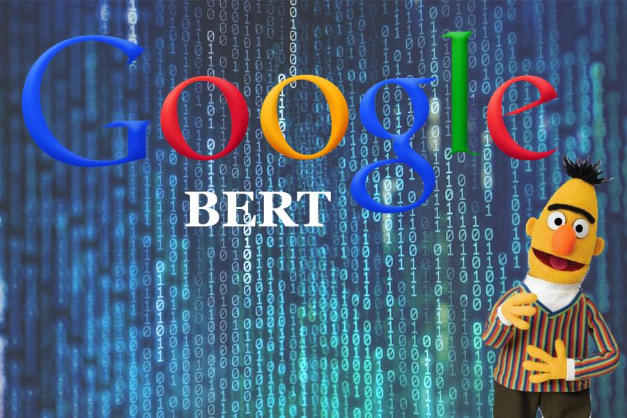Google Bert: How It Works For SEO?