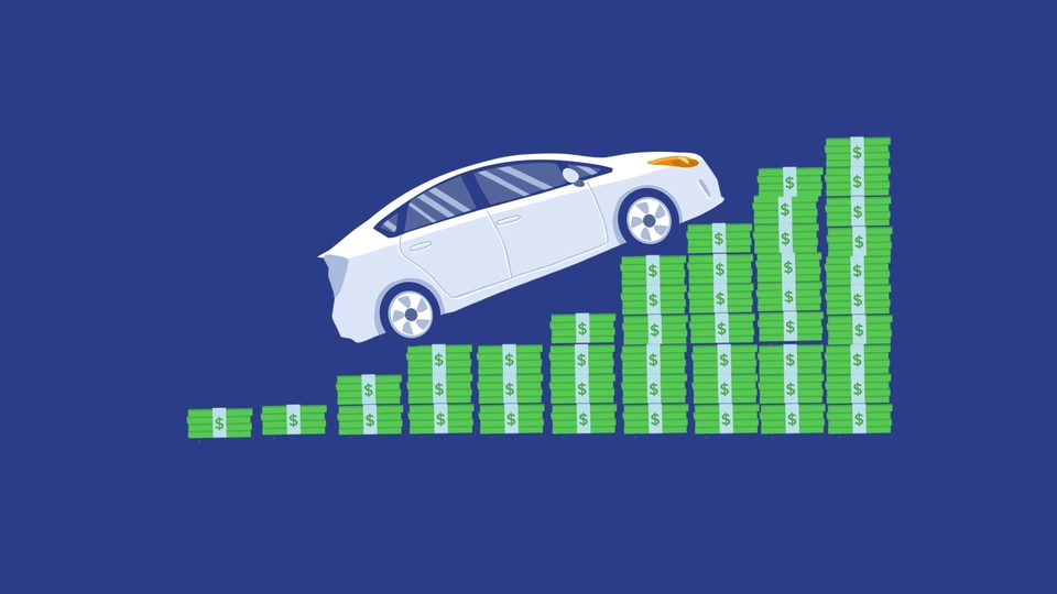 How can eCommerce Help a Driving School