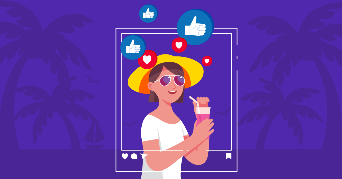 How We Can Help You Buy Cheap Instagram Followers?