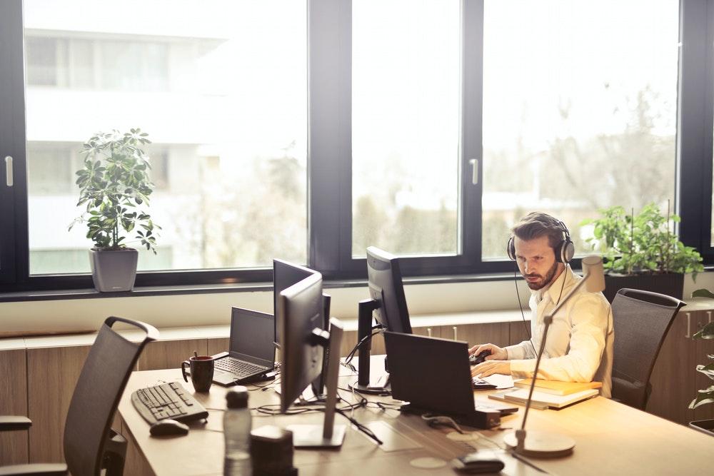 How to Streamline Customer Service