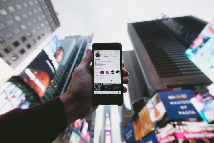 Instagram Branding: 8 Key Practices Businesses Should Stick To