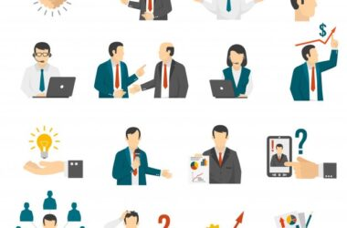 Professional Services Firms Grow Using the Right CRM Tool