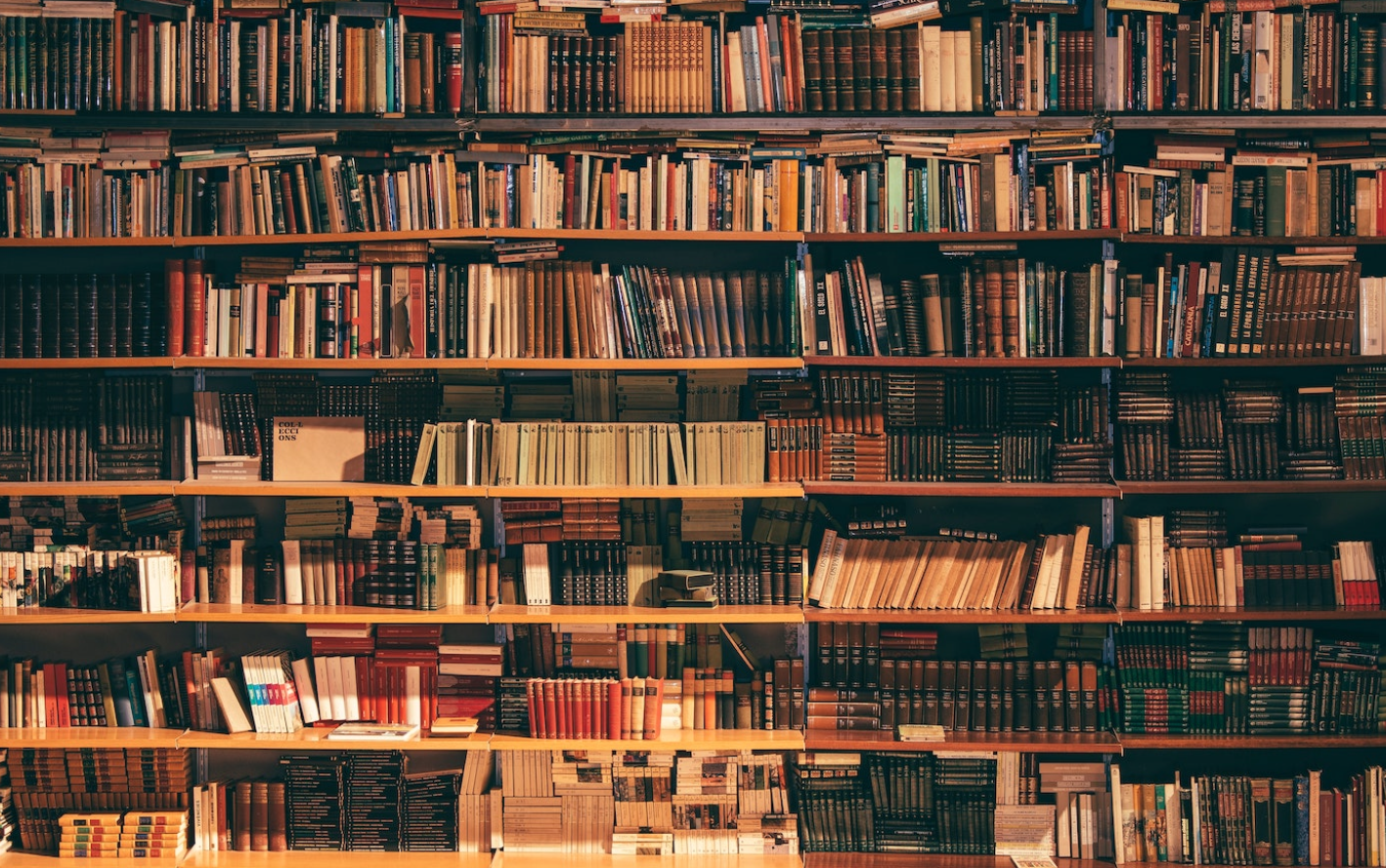 Best Marketing Books to Read in 2021
