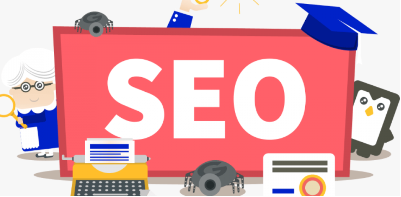 What To Look For In a Seo Specialist