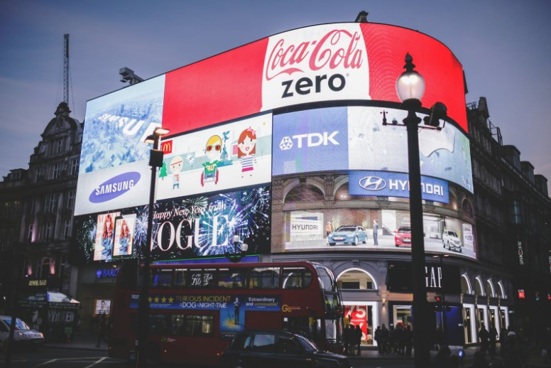 7 Tips For Maintaining Brand Image of Your Business