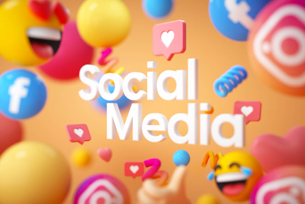 Which Social Media Marketing Concept Engages Visitors?