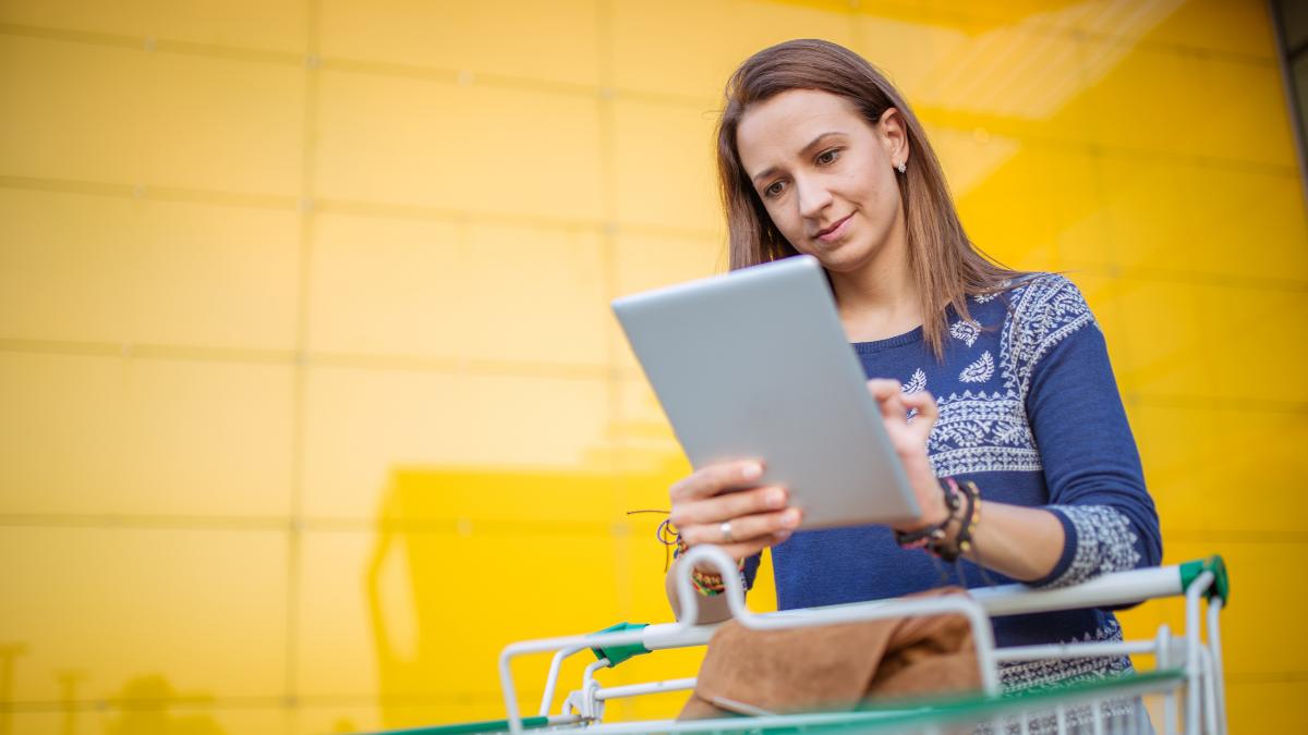 7 Ways Automation Improves Customer Experience