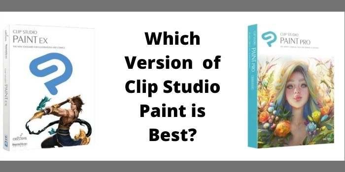 Is Clip Studio Paint Worth It?
