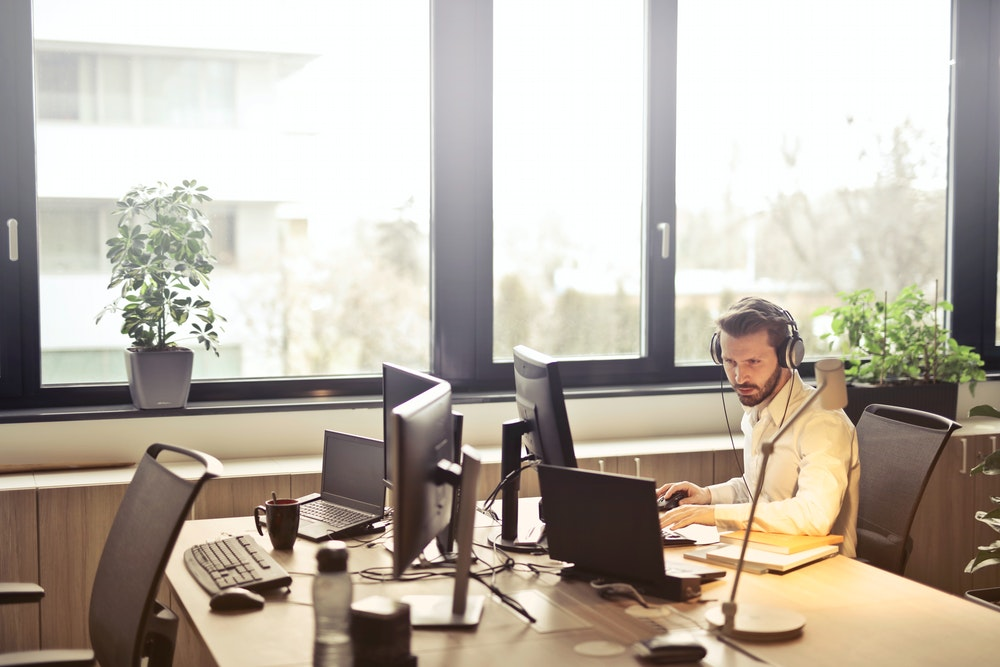 Why Customer Service Is Essential for eCommerce Success
